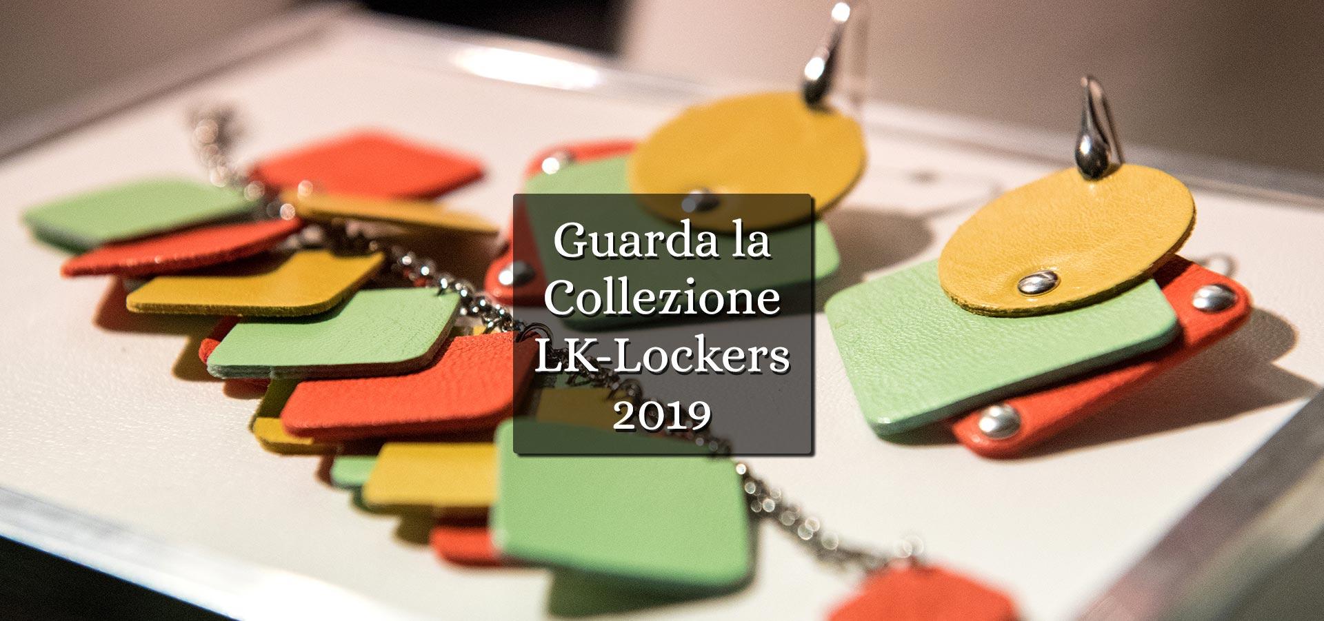 lk-lockers-gioielli-in-pelle-home-slider-004