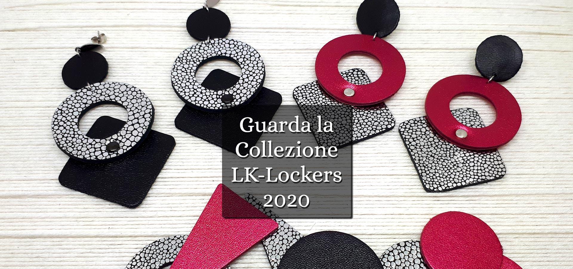 lk-lockers-gioielli-in-pelle-home_collezione_2020