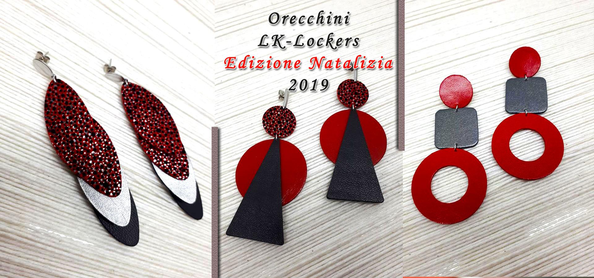 lk-lockers-orecchini-in-pelle-collezione-natale-2019