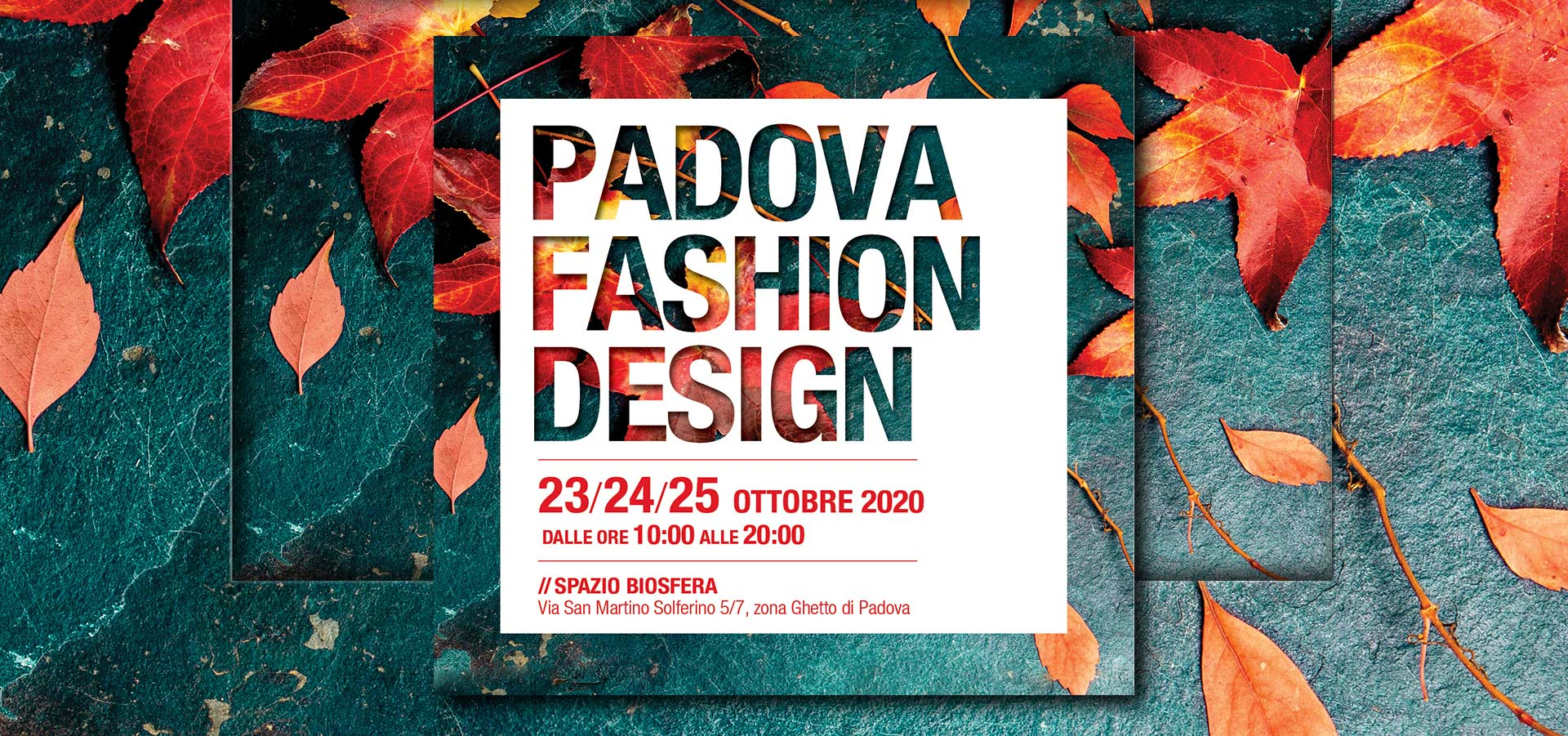 lk-lockers-orecchini-in-pelle-padova-fashion-design-ott-20
